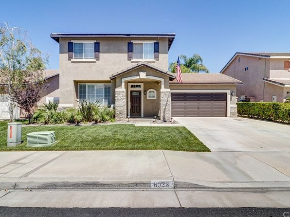 4 bed 2.5 bath Single Family at 6028 Abernathy Dr Riverside, CA, 92507 is for sale at 419k - 1 of 35
