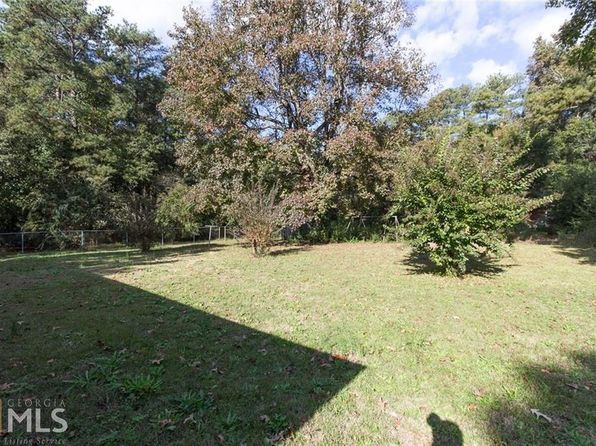 null bed null bath Vacant Land at 2599 POPLAR ST SNELLVILLE, GA, 30078 is for sale at 30k - 1 of 3