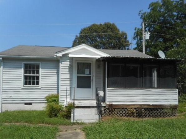 2 bed 2 bath Single Family at 403 Kingston St Lenoir City, TN, 37771 is for sale at 35k - 1 of 11