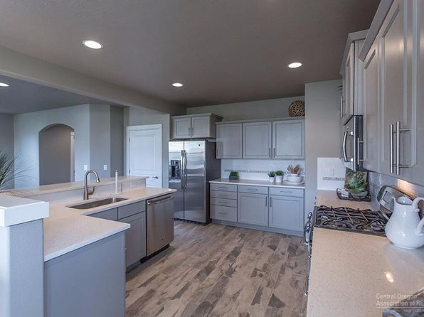 3 bed 2 bath Single Family at 3577-LOT Pumice Stone Ave Redmond, OR, 97756 is for sale at 275k - 1 of 7