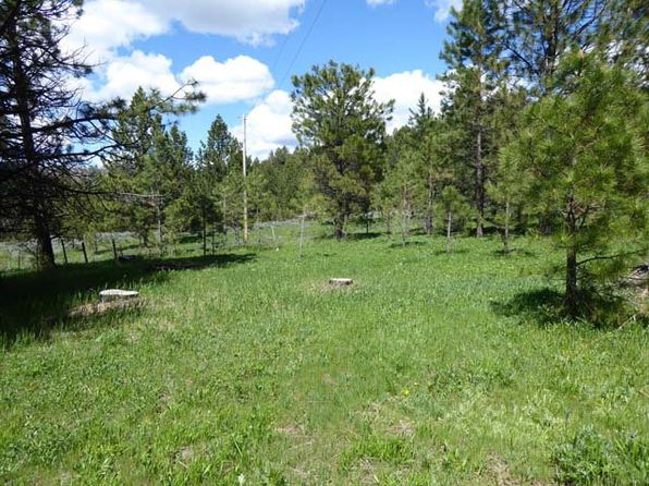 null bed null bath Vacant Land at 10173 Timberrim Dr Cascade, ID, 83611 is for sale at 53k - 1 of 10