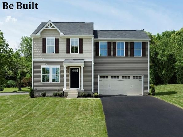 4 bed 2.5 bath Single Family at 62 S/L Ivy Trl Rootstown, OH, 44266 is for sale at 165k - 1 of 10