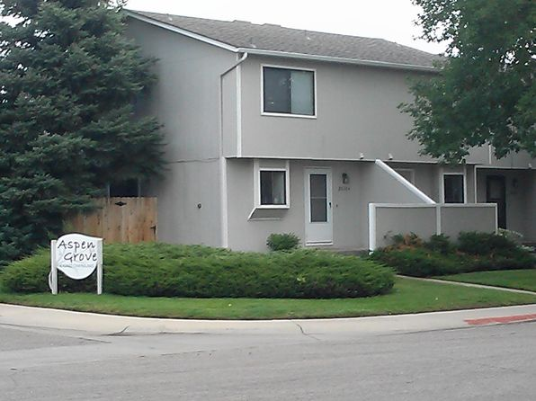 Houses For Rent In Fort Collins Co 192 Homes Zillow