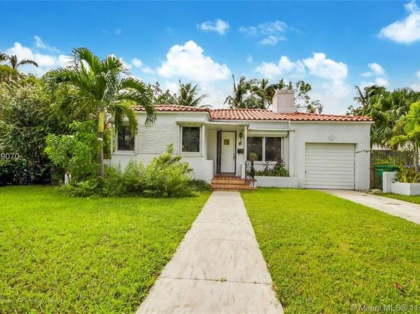 2 bed 1 bath Single Family at 890 NE 72nd Ter Miami, FL, 33138 is for sale at 539k - 1 of 23