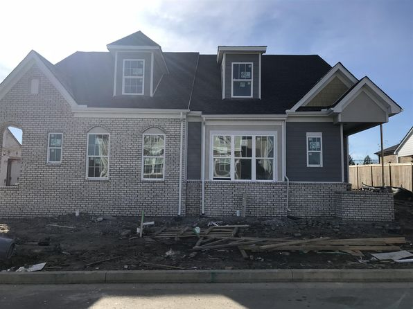 3 bed 3 bath Single Family at 131 Spade Leaf Blvd Hendersonville, TN, 37075 is for sale at 285k - 1 of 30