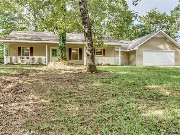 3 bed 2 bath Single Family at 12216 Sanford Oaks Dr Northport, AL, 35475 is for sale at 240k - 1 of 40