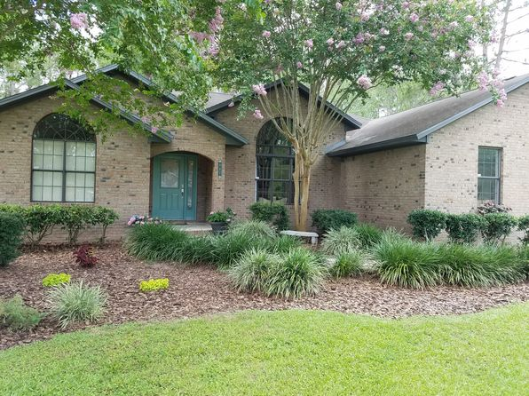 3 bed 2 bath Single Family at 17401 NW 177th Ave Alachua, FL, 32615 is for sale at 230k - 1 of 12