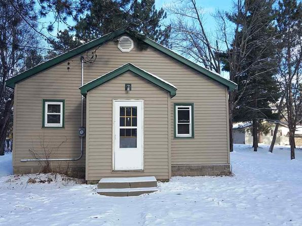 2 bed 1 bath Single Family at 1410 SE 5th St Grand Rapids, MN, 55744 is for sale at 58k - 1 of 7