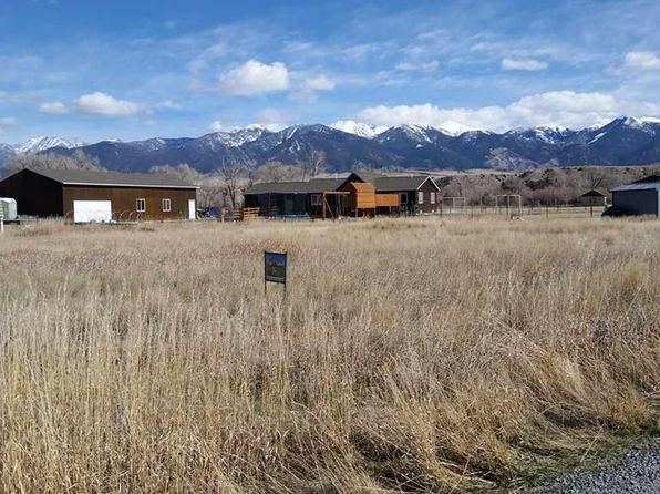 null bed null bath Vacant Land at 0 Loch Leven Ln Silver Star, MT, 59751 is for sale at 16k - 1 of 5