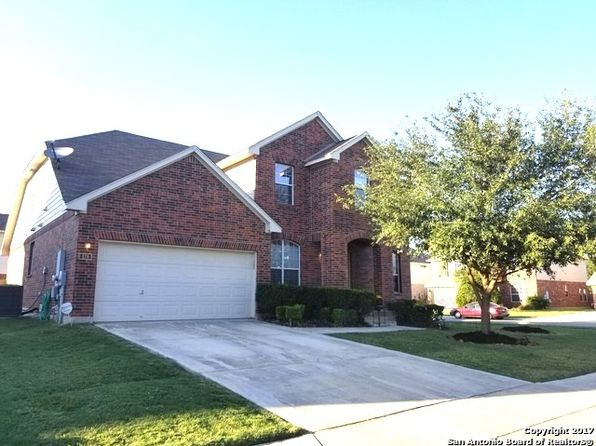 4 bed 2.5 bath Single Family at 124 Grassland Dr Cibolo, TX, 78108 is for sale at 227k - 1 of 17