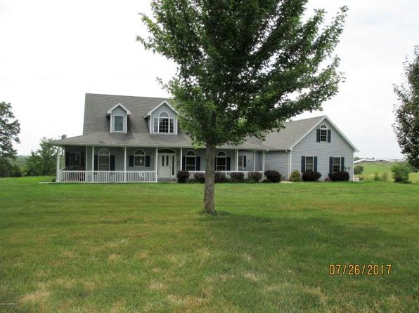 7 bed 5 bath Single Family at 12510 S Bend Rd Jefferson City, MO, 65101 is for sale at 400k - 1 of 45
