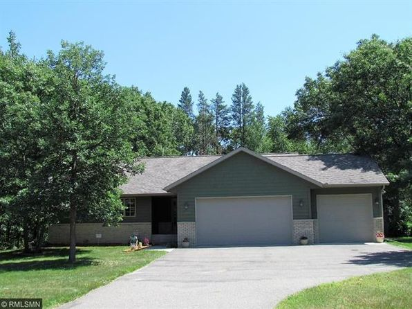 3 bed 2 bath Single Family at 13922 Oakwood Dr Baxter, MN, 56425 is for sale at 215k - 1 of 20