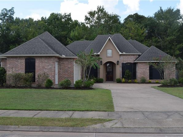 4 bed 3 bath Single Family at 6004 Toria Dr Alexandria, LA, 71303 is for sale at 265k - 1 of 25