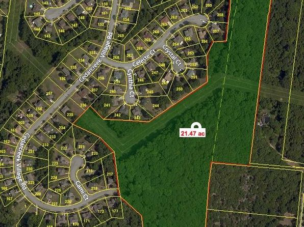 null bed null bath Vacant Land at 0 Cedar Grove Church Rd Mount Juliet, TN, 37122 is for sale at 950k - 1 of 5