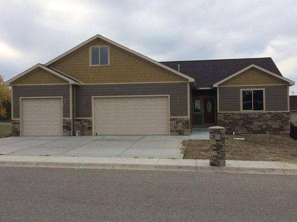 5 bed 3 bath Single Family at 242 Sharron Ln Billings, MT, 59105 is for sale at 358k - 1 of 9