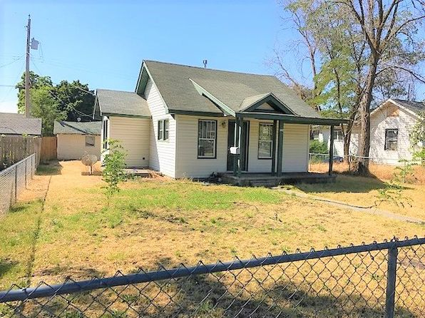 2 bed 1 bath Single Family at 1012 E Walton Ave Spokane, WA, 99207 is for sale at 85k - 1 of 11