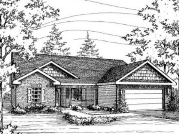 Open Floor Plan - Kokomo Real Estate - Kokomo IN Homes For ... on townhouse open floor design, townhouse patios, townhouse flooring,