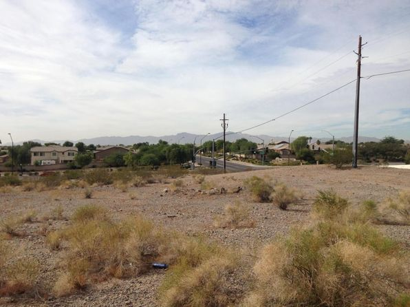 null bed null bath Vacant Land at 130 Drive Litchfield Park, AZ, 85340 is for sale at 160k - 1 of 3
