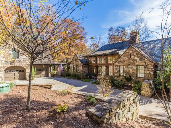 3 bed 5 bath Single Family at 205 Lake Hills Ln Travelers Rest, SC, 29690 is for sale at 1.20m - 1 of 36