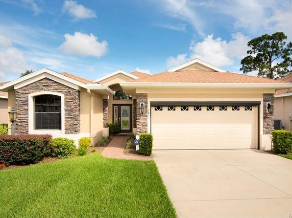 3 bed 2 bath Townhouse at 1871 W Caroline Path Lecanto, FL, 34461 is for sale at 199k - 1 of 50