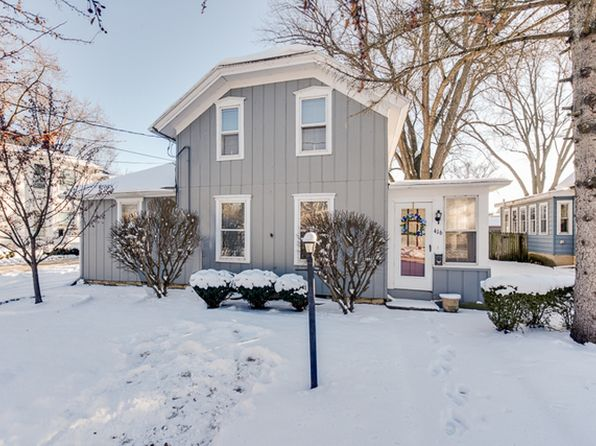 3 bed 2 bath Single Family at 416 State St Batavia, IL, 60510 is for sale at 170k - 1 of 19