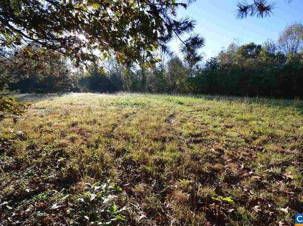 null bed null bath Vacant Land at 4 Amicus Rd Stanardsville, VA, 22973 is for sale at 59k - 1 of 14