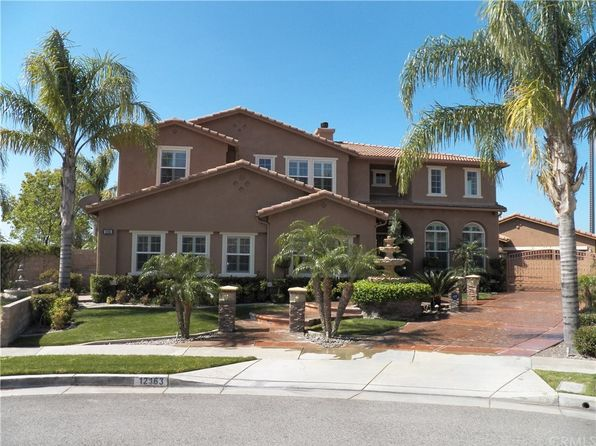 4 bed 4 bath Single Family at 12163 Keenland Dr Etiwanda, CA, 91739 is for sale at 1.10m - 1 of 54
