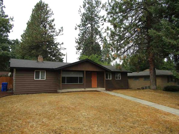 3 bed 3 bath Single Family at 7007 N Whitehouse St Spokane, WA, 99208 is for sale at 158k - 1 of 11