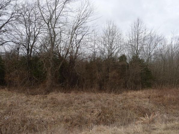 null bed null bath Vacant Land at  Tbd Route 148 Marion, IL, 62959 is for sale at 250k - 1 of 5