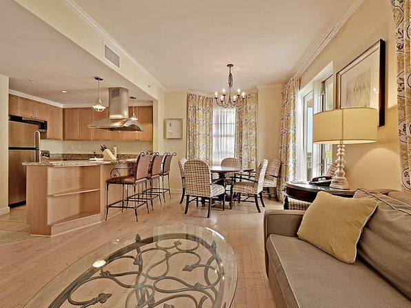 2 bed 2 bath Condo at 402-B The Village At Wild Dunes Dr Isle of Palms, SC, 29451 is for sale at 600k - 1 of 42