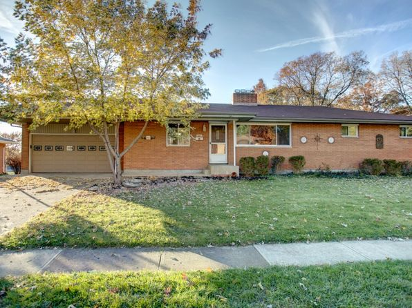 3 bed 2.5 bath Single Family at 1457 Poplar Dr Fairborn, OH, 45324 is for sale at 165k - 1 of 19