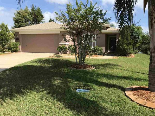 3 bed 2 bath Single Family at 4645 Peele St Elkton, FL, 32033 is for sale at 215k - 1 of 13