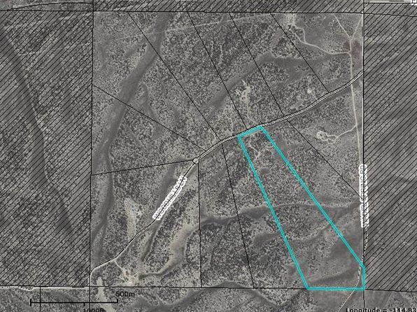 null bed null bath Vacant Land at J Woodhills Ln Wells, NV, 89835 is for sale at 59k - 1 of 18