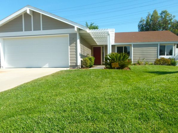 3 bed 2 bath Single Family at 42263 Agena St Temecula, CA, 92592 is for sale at 348k - 1 of 8