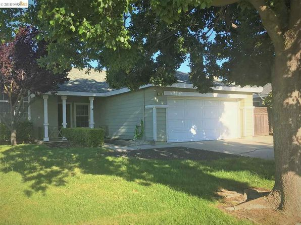 recently sold homes 299 974 transactions zillow