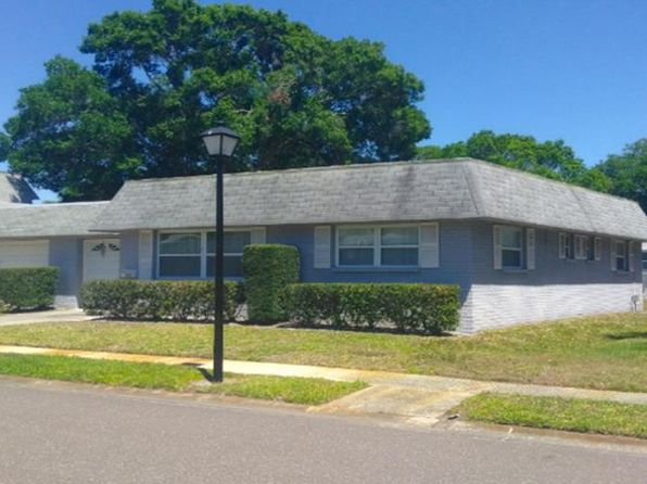 2 bed 2 bath Single Family at 901 Cara Dr Largo, FL, 33771 is for sale at 79k - 1 of 14