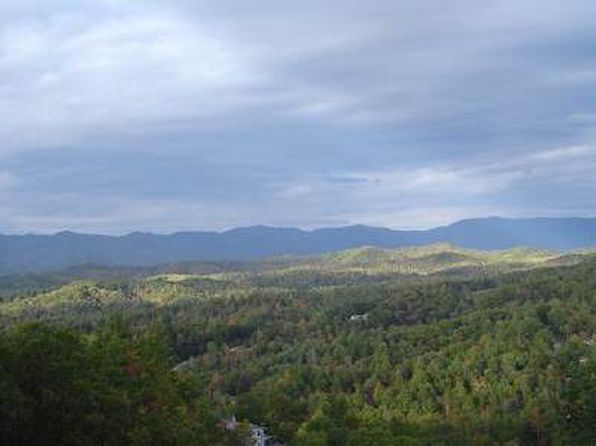 null bed null bath Vacant Land at  Puett Cv Marble, NC, 28905 is for sale at 25k - 1 of 2