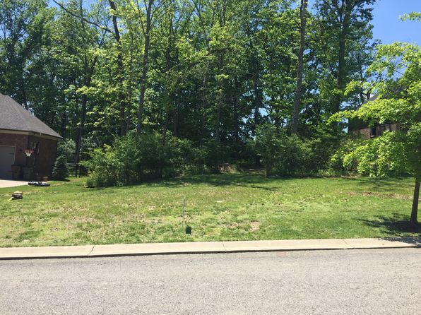 null bed null bath Vacant Land at 17106 Shakes Creek Dr Fisherville, KY, 40023 is for sale at 67k - 1 of 5