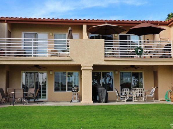 1 bed 1 bath Condo at 78469 Indigo Dr La Quinta, CA, 92253 is for sale at 156k - 1 of 14