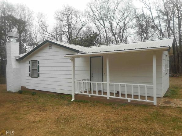 3 bed 1 bath Single Family at 1591 PHILLIPS RD WARM SPRINGS, GA, 31830 is for sale at 80k - 1 of 4