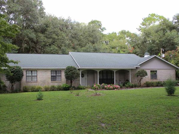 3 bed 3 bath Single Family at 9026 133rd Rd Live Oak, FL, 32060 is for sale at 175k - 1 of 36