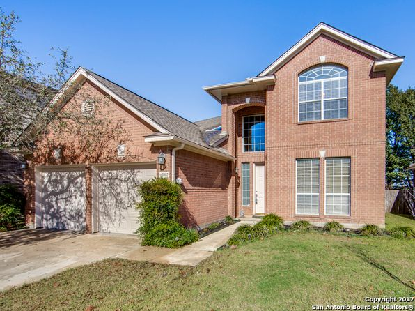 4 bed 3 bath Single Family at 3507 Antigua San Antonio, TX, 78259 is for sale at 278k - 1 of 24