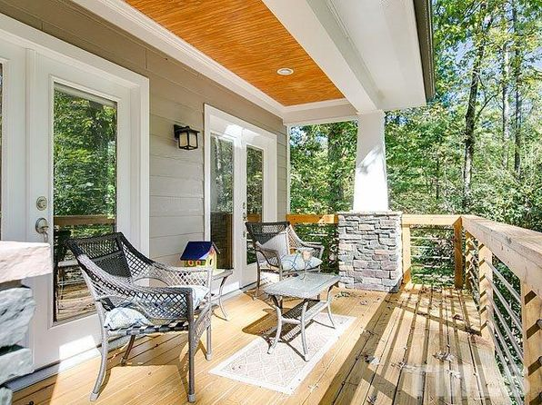 5 bed 5 bath Single Family at 2521 Perkins Rd Durham, NC, 27705 is for sale at 860k - 1 of 25