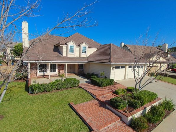 5 bed 3 bath Single Family at 4745 E Swallow Ave Orange, CA, 92869 is for sale at 975k - 1 of 34
