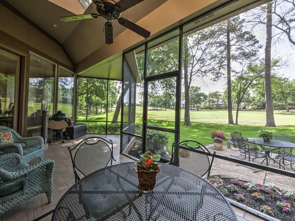 3 bed 3 bath Single Family at 19 Melrose Dr Montgomery, TX, 77356 is for sale at 350k - 1 of 32