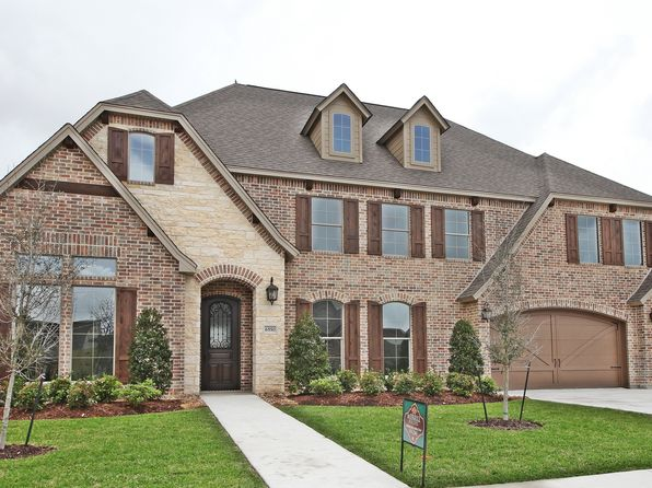 Beaumont Real Estate - Beaumont TX Homes For Sale   Zillow