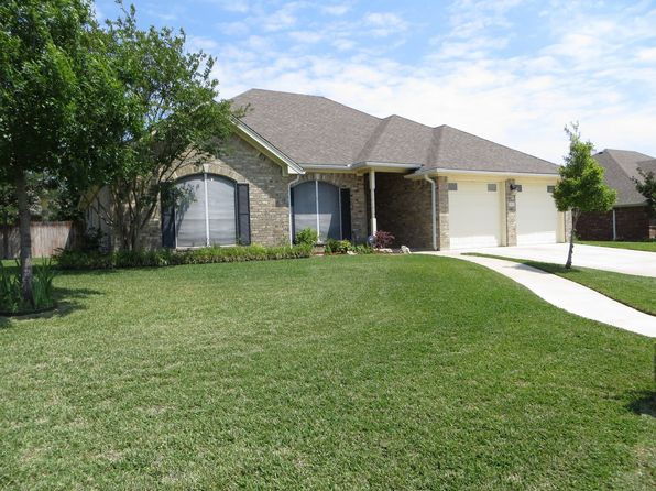 4 bed 2 bath Single Family at 2115 Yak Trl Harker Heights, TX, 76548 is for sale at 235k - 1 of 9