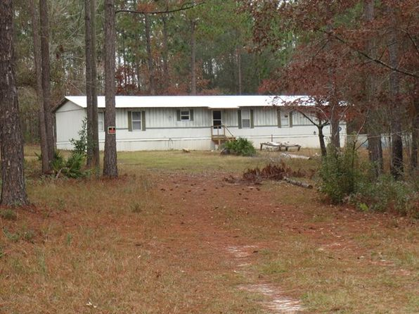 3 bed 2 bath Single Family at 1179 Mallard Rd Odum, GA, 31555 is for sale at 45k - 1 of 12