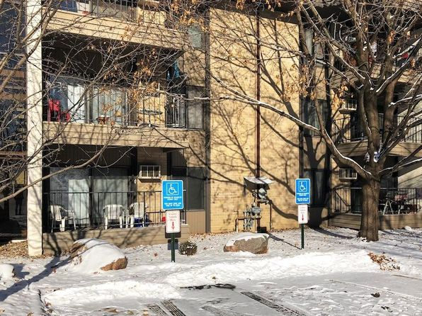 1 bed 1 bath Condo at 4680 Tower St SE Prior Lake, MN, 55372 is for sale at 92k - 1 of 20