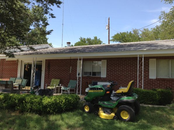3 bed 2 bath Single Family at 10357 County Road 270 Hico, TX, 76457 is for sale at 230k - 1 of 9